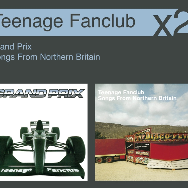 grand prix songs from northern britain teenage fanclub free internet radio slacker radio. Black Bedroom Furniture Sets. Home Design Ideas