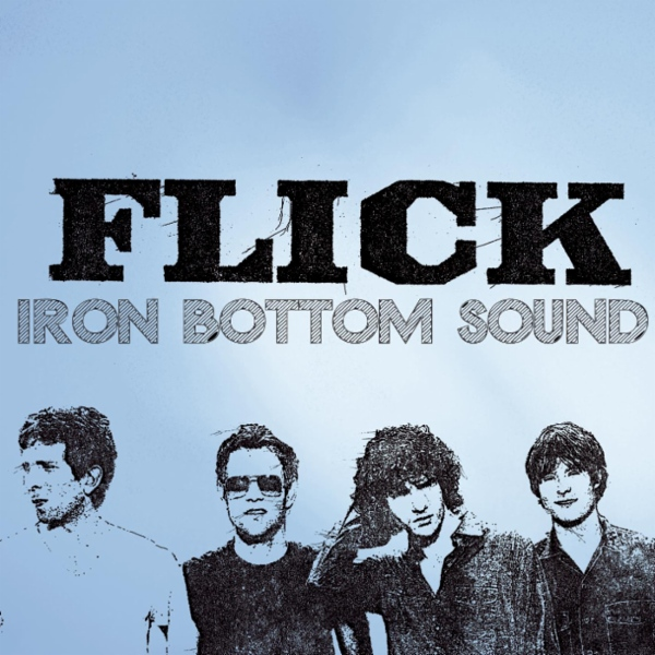 Bottom sounds