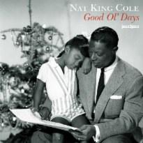 Good Ol' Days - A Family Christmas