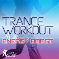 Trance Workout Energy Boost 132-140bpm for Running, Jogging, Treadmills, Cardio Machines & Gym Workou
