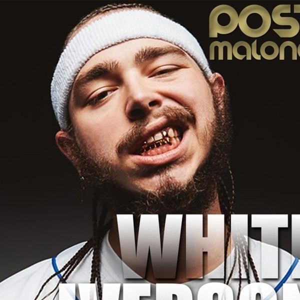 Download Better Now By Post Malone: White Iverson - Song