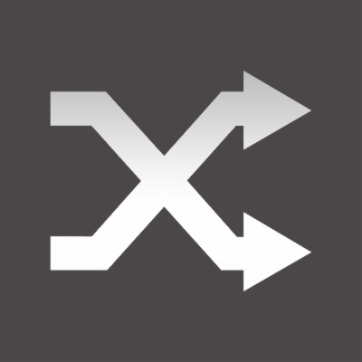 Old School, Vol. 3