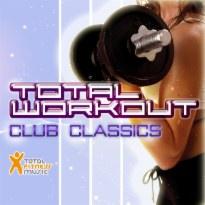 Total Workout Trance Mix (134bpm -140bpm)