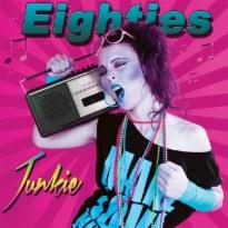 Eighties Junkie