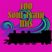 100 Slow Jams (Re-Recorded / Remastered Versions)