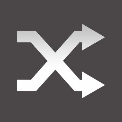 Best of the Best: 70's Pop & Rock, Vol. 2