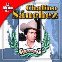 Lo Mejor de Chalino Sanchez