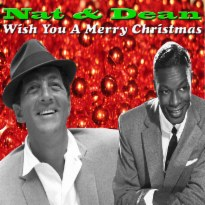 Nat & Dean Wish You A Merry Christmas