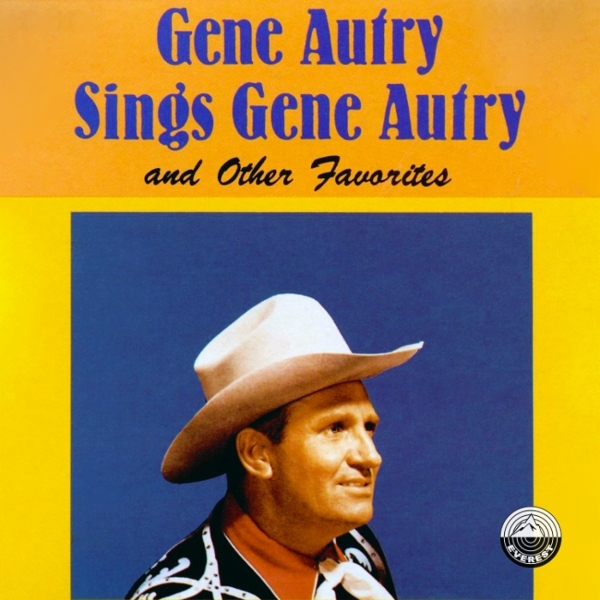 Here Comes Santa Claus | Gene Autry | Free Internet Radio ...
