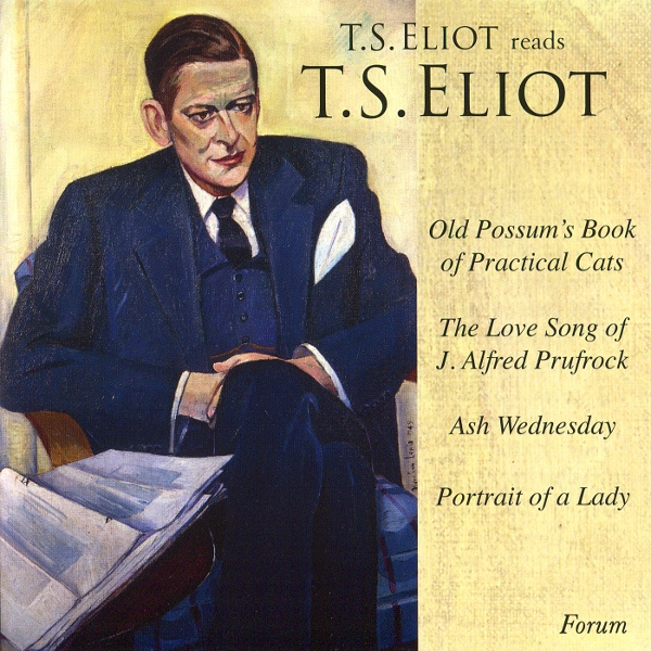 thomas sterns eliot reveals original styles in the love song of j alfred prufrock Thomas stearns eliot, who was awarded the nobel prize for literature in 1948, settled in england in 1915, the year he married vivienne haigh-wood there seems to have.