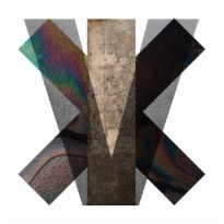 Innervisions Remixes