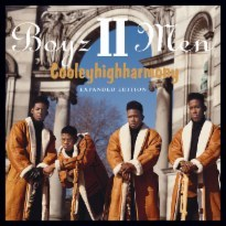 Cooleyhighharmony [Expanded Edition]