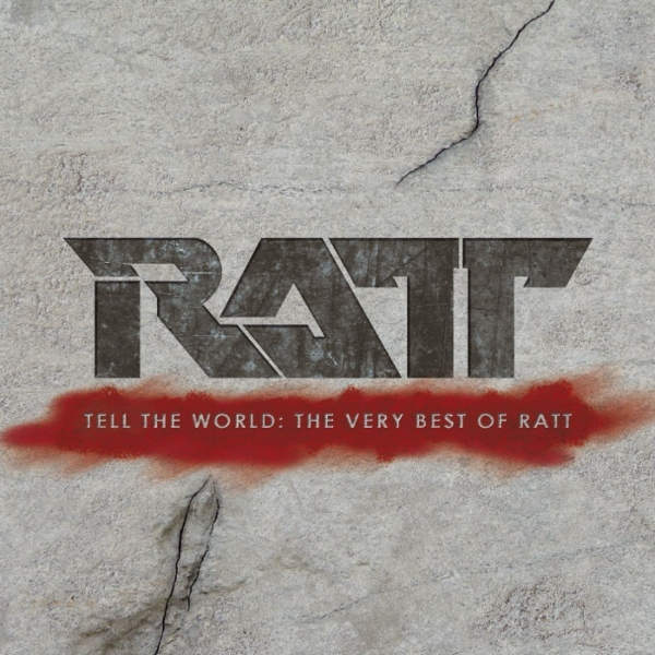 ratt you're in love  free