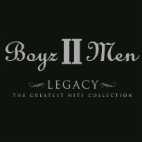 Legacy: The Greatest Hits Collection [Deluxe Edition]