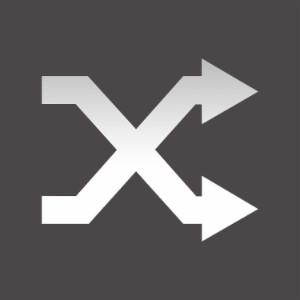 Bunjie Jambo - Potty Karate
