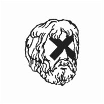 Hivern Remixes