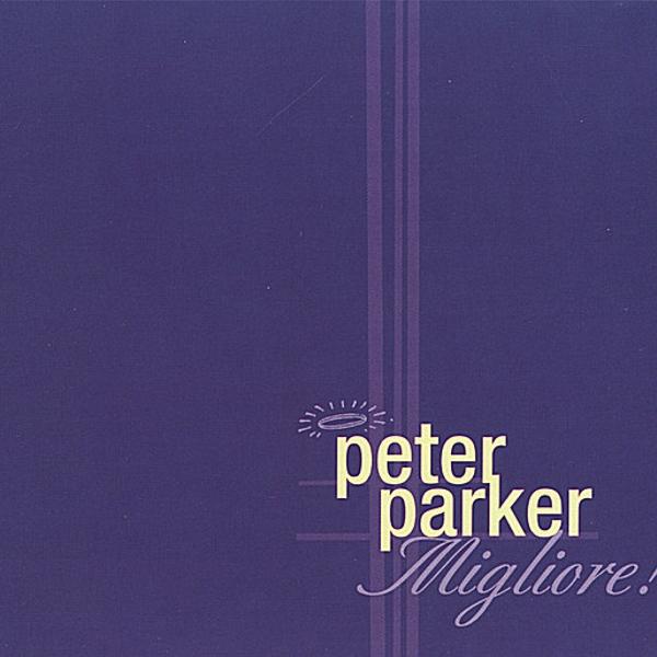 Peter parker swag ameen harron mp3 download