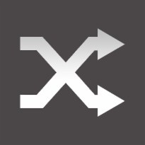 Los Grandes de la Musica Tropical, Vol. 1
