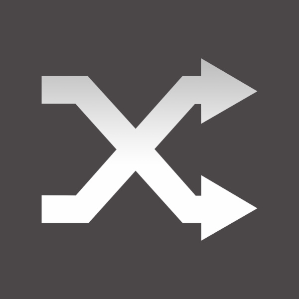 Swedish Egil - Trancemission 2