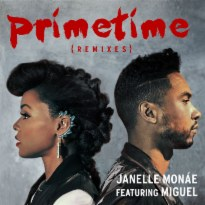 Primetime Remixes