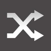 Fitmix: Walking