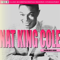 Nat King Cole Two