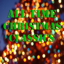 All-Time Greatest Christmas Classics