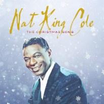 The Christmas Song [2009]