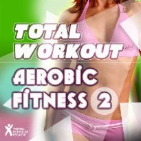 Total Workout: Aerobic Fitness 2