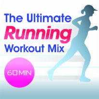 The Ultimate Running Workout