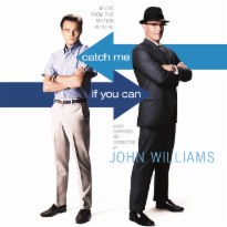 Catch Me If You Can [Music from the Motion Picture]