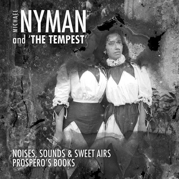 biography of michael nyman essay