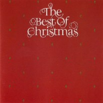 The Best of Christmas [Capitol]