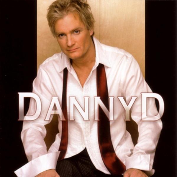 Danny d фото 66368 фотография