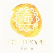 Tightrope (feat. Big Boi)
