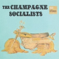The Champagne Socialists
