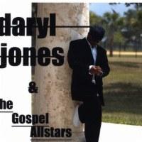 Gospel All Stars