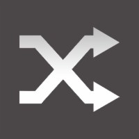 Questionmark Asylum