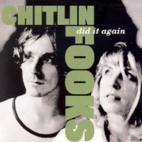 Chitlin' Fooks