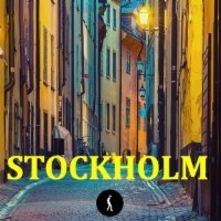 Milltown Brothers