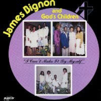 James Bignon & God's Children