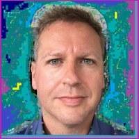Brooklyn Haley