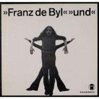 Franz De Byl