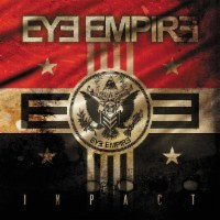 Eye Empire