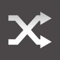 Blue Montreux