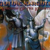 Gothic Knights