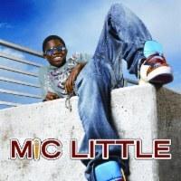 Mic Little
