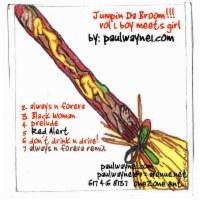 Paul Wayne