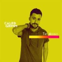 Caleb Grimm