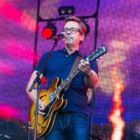 Nick Heyward